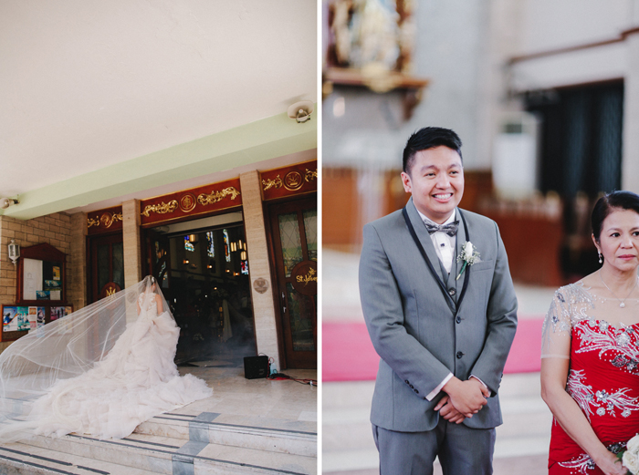 PHILIPPINE WEDDING PHOTOGRAPHER-056