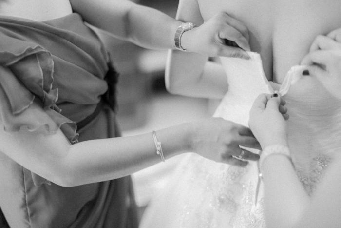 PHILIPPINE WEDDING PHOTOGRAPHER-2