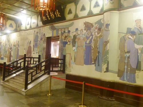 Jiangxi-Nanchang-Tangwang (3)