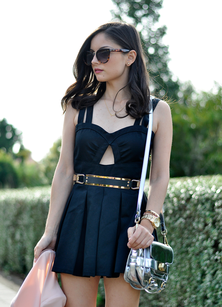 Black Playsuit_03