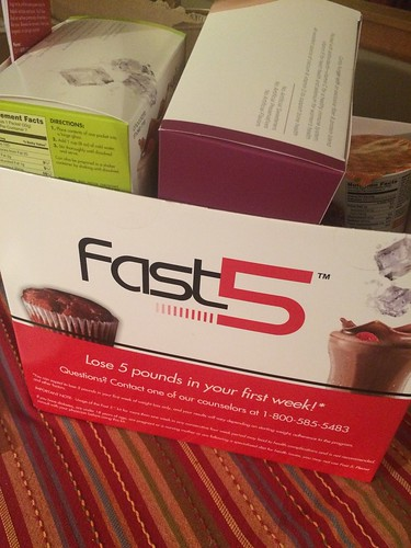 fast5