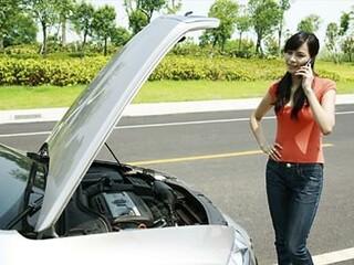 Cara Menghadapi Keadaan Darurat Saat Berkendara