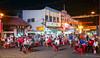 Melaka Trip_day2_151
