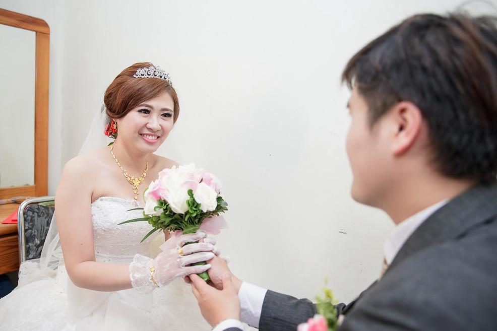 台中臻愛婚攝018