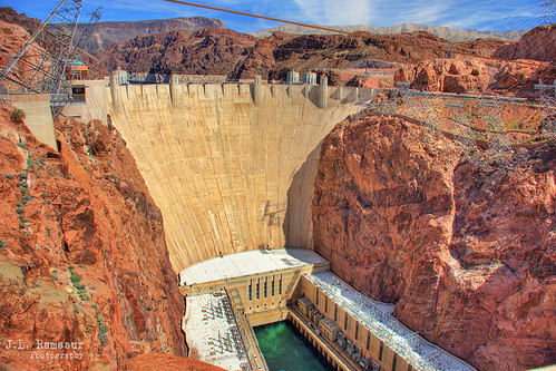 jlrphotography nikond7200 nikon d7200 photography photo bouldercitynv arizona clarkcounty nevada 2017 engineerswithcameras photographyforgod boulderdam blackcanyon screamofthephotographer ibeauty jlramsaurphotography photograph pic coloradoriver tennesseephotographer bouldercitynevada bouldercity bucketlist bucketlistitem lakemead dam america'ssevenmodernengineeringwonders usbureauofreclamation hooverdam hdr worldhdr hdraddicted bracketed photomatix hdrphotomatix hdrvillage hdrworlds hdrimaging hdrrighthererightnow nationalregisterofhistoricplaces engineeringasart ofandbyengineers engineeringisart engineering rural ruralamerica ruralview smalltownamerica americana history historic historyisallaroundus bouldercanyonprojectact bouldercanyonproject