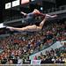 DU Gymnastics - Julia Ross by brittanyevansphoto