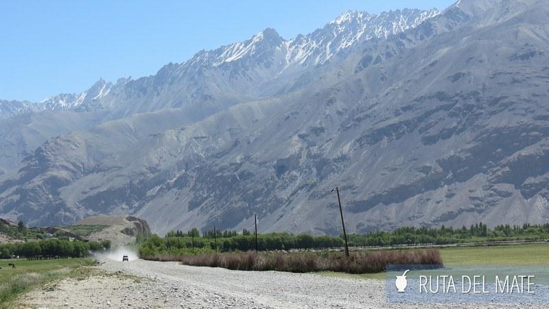 Wakhan Valley People Tajikistan (8)