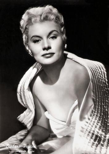 Barbara Payton