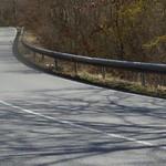 3° MotoTour delle donne #123
