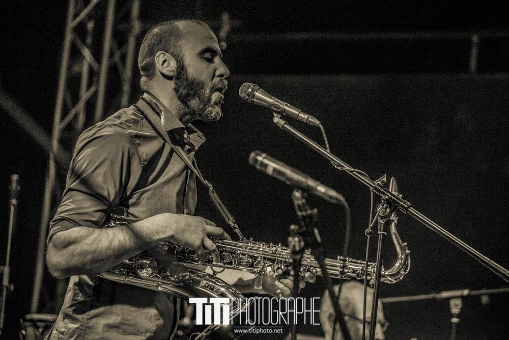 The Soundyard-Grenoble-2017-Sylvain SABARD