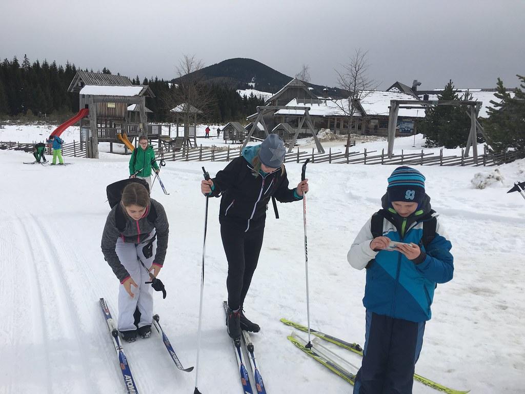 Wintersporttag18