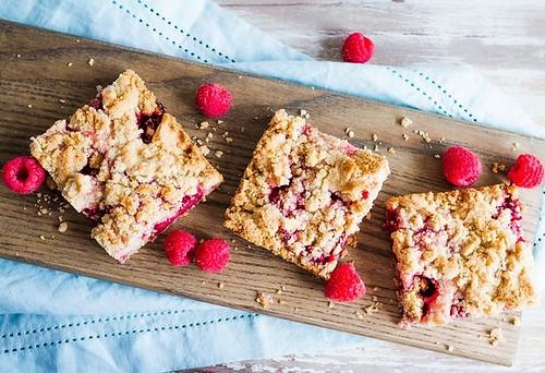 raspberry-pie-bars-recipe