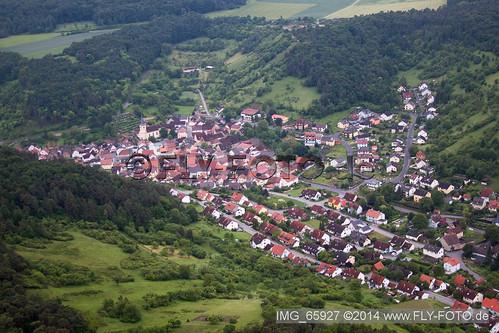 Sulzthal (0.93 km North-East) - IMG_65927