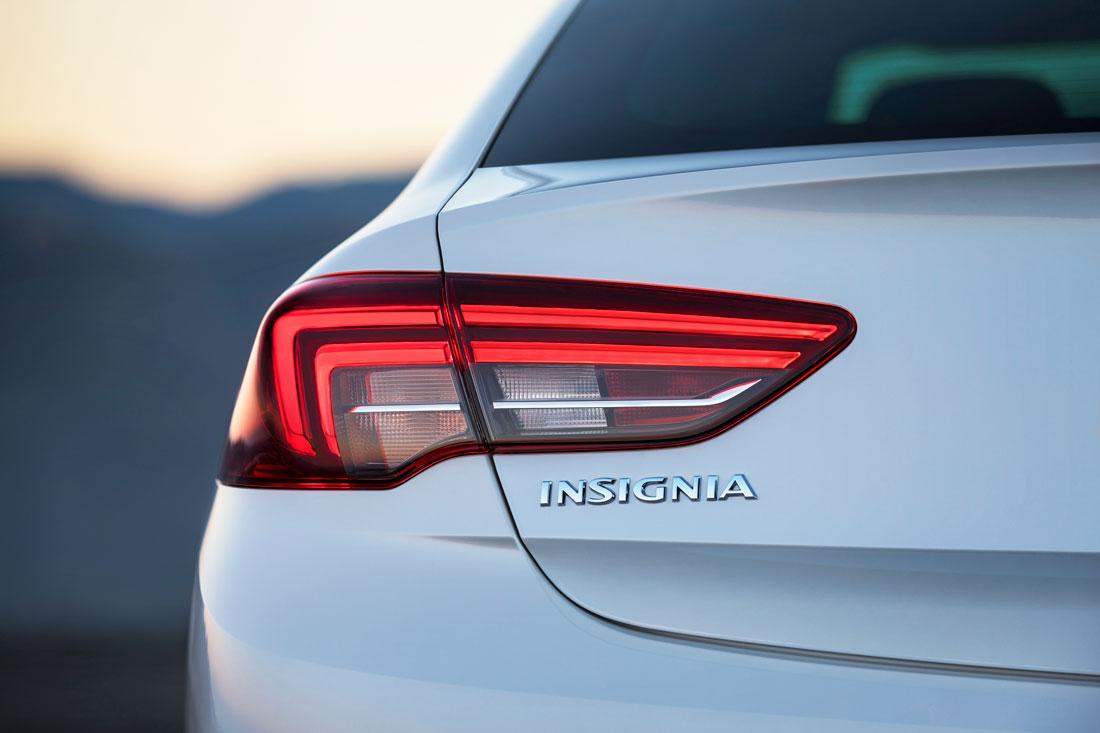 2017040304_Opel_Insignia_GrandSport