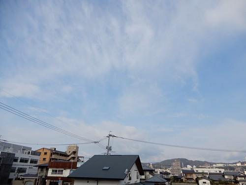 2017-04-02_09-05-39