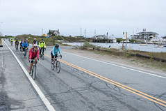2016-10-02 Watershed Ride start line Little Compton AP (5)