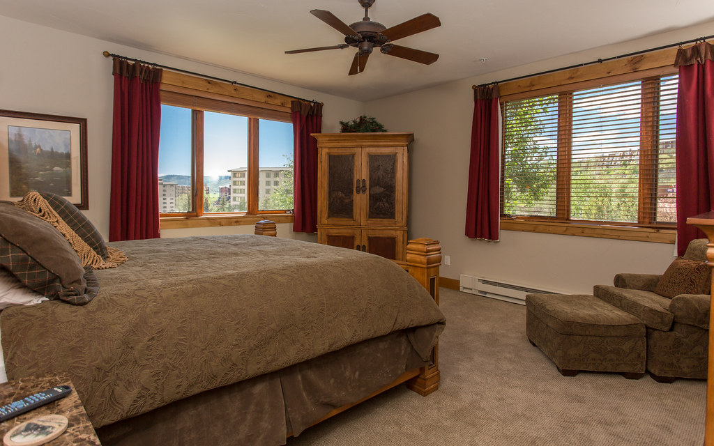 ski condo for sale, steamboat springs real estate, 5 bedroom, the antlers