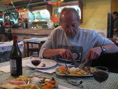 2014-1-portugal-326-coimbra-restaurante astronauta