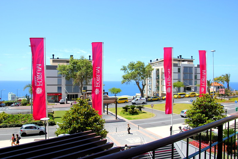 Madeira, Funchal 2014 + ostokset 382