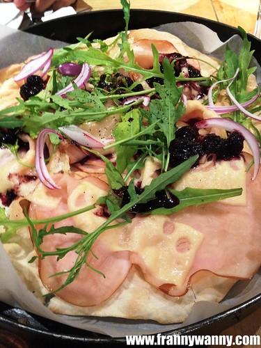 skinny pizza 4