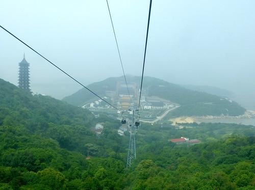 Zhejiang-Putuoshan 1 (3)