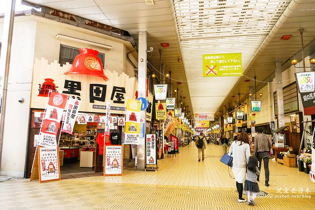 0331D6姬路、神戶_128