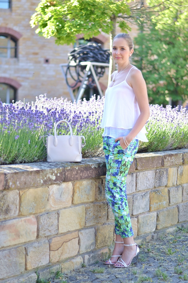 Outfit Tropical  (1)