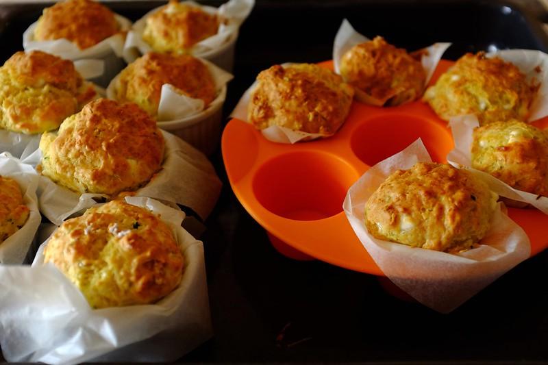 muffins feta 2.jpg