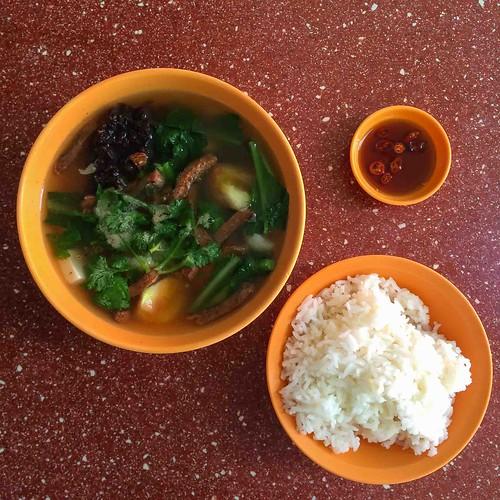 yang_sheng_jurong_east_seaweed_soup_rice