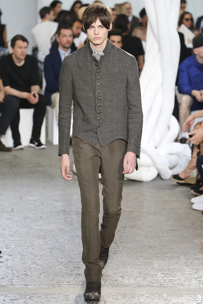 SS15 Milan John Varvatos026_Darwin Gray(VOGUE)