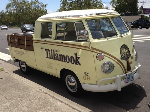 Tillamook Yum Bus -08
