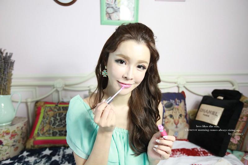 唇彩 (13)