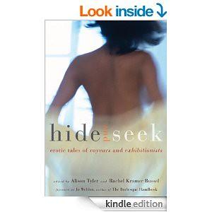 hidekindle