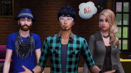 ts4_e3_hipsters_alt_pres_hero