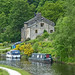Small photo of Rochdale Canal, Walsden