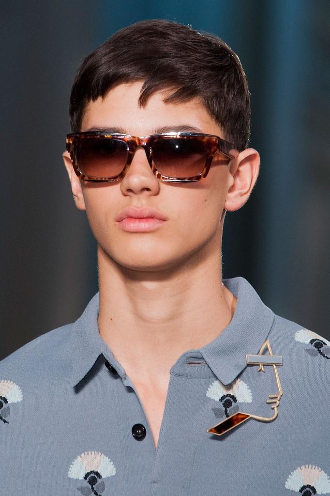 SS15 Paris Valentino221_Lucas Santoni(fashionising.com)