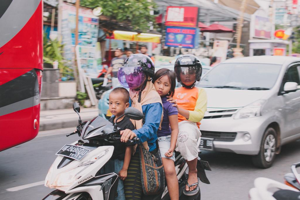 Bali 2014-26