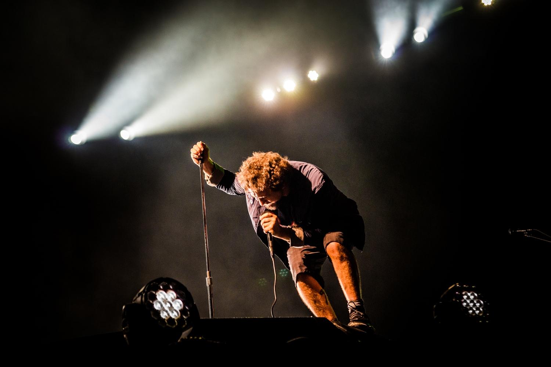 Pearl Jam 26