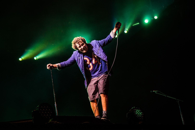 Pearl Jam 25