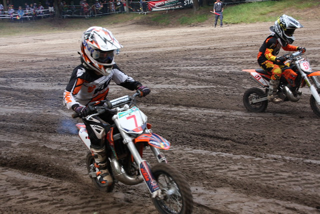 NK motorcross_AT 003