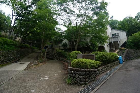 kyougakunomori4