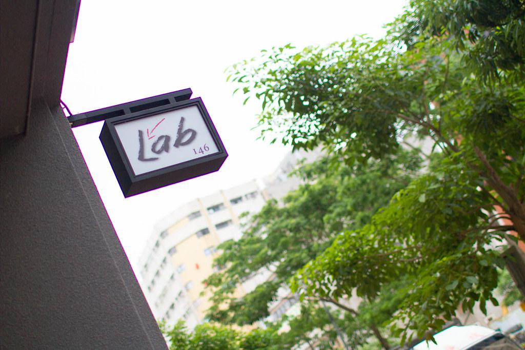 LAB146