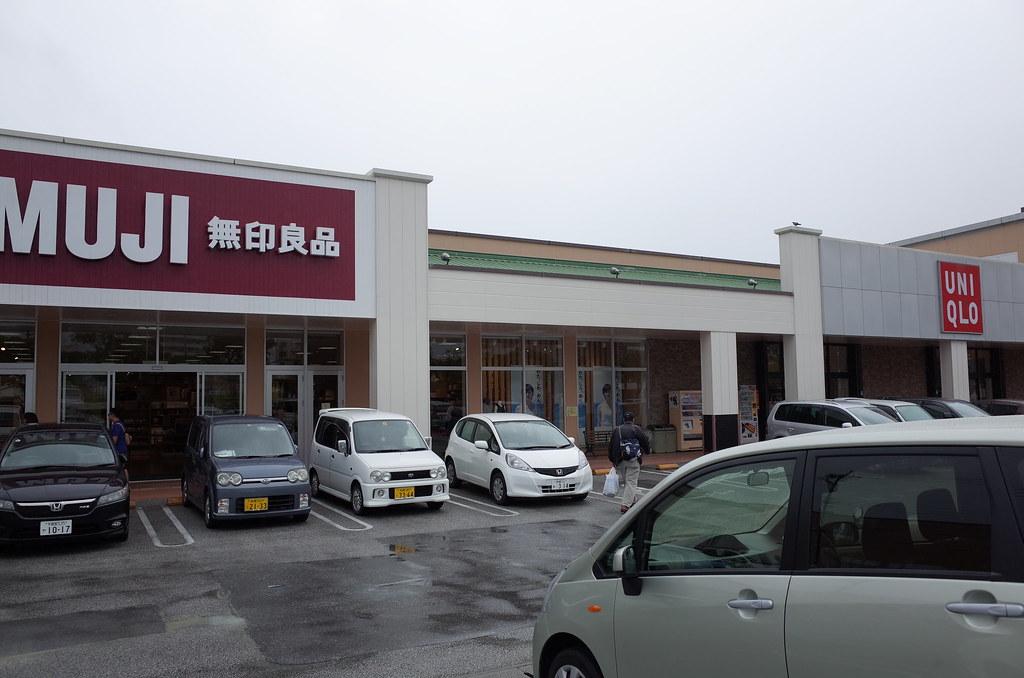 R0132787.JPG