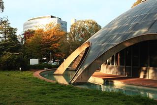 Australian National University (17)
