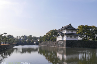 tokyo-spring-walk-23