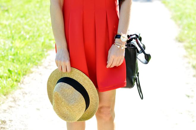 Red Dress_03