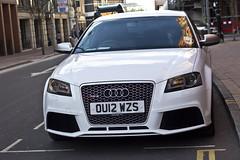 audi rs 4(0.0), audi rs 6(0.0), automobile(1.0), automotive exterior(1.0), audi(1.0), wheel(1.0), vehicle(1.0), automotive design(1.0), audi s3(1.0), bumper(1.0), land vehicle(1.0), luxury vehicle(1.0),
