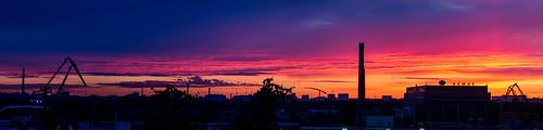 sunrise saintpetersburg canon60d canonefs1585mmf3556isusm