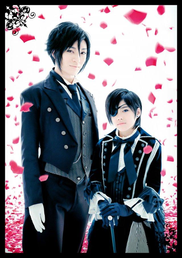 news_xlarge_kuroshitsuji_main2