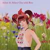 Adore & Abhor Chu w Bow (8 colors)_001